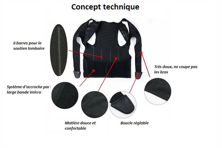correcteur-de-posture-avis-correcteur-de-posture-dos-correcteur-de-posture-pied-correcteur-de-posture-decathlon-correcteur-de-posture-amazon