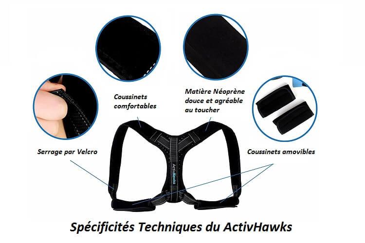 activhawks-correcteur-de-posture-dos-activhawks-correcteur-de-posture-avis-activhawks-posture-corrector-activhawks-correcteur-de-posture