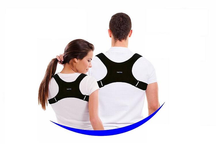 correcteur-de-posture-avis-correcteur-de-posture-dos-correcteur-de-posture-amazon-correcteur-de-posture-position-assise